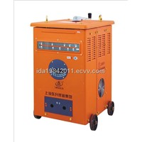 Moving Core/Coil Type AC SMAW/MMA ARC Welder(BX3-315)