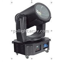 Moving Head Search Light