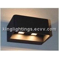 NEW LED wall light released and low pice for sales promotion in new year