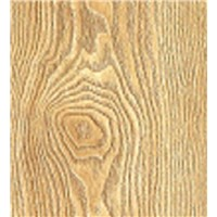 New Real Wood Surface Laminate Flooring