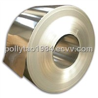 Non-Oriented Silicon Steel 50W800