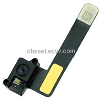 Original Front camera  Replacement Spare parts For Apple Ipad mini
