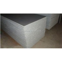 Plastic Honeycomb FRP Composite Panel
