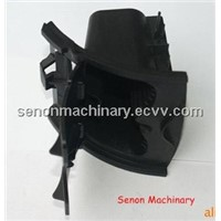 Plastic Injection Moulds for Automotive Parts