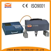 Portable Gas Marking Machine