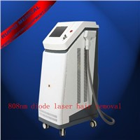 Professional 808nm Diode Laser Device for Forever Removing Hair