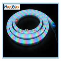 Waterproof LED Soft Neon Rope Light
