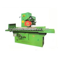 Rectangular Reciprocal Surface Grinder