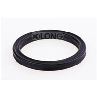 Rubber Seal Products in Different Materials and Sizes X Ring