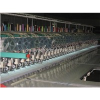 Sequin Embroidery Machine (YHSS445 with Single Sequin)