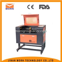 Acrylic Sheet Laser Engraving Machine MT3050D