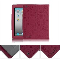 Smart Covers Case for iPad