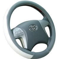 Steering wheel mould,plastic injection mould,auto mould