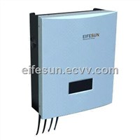String Inverter-EPV15KTP-TL