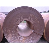 Supply:Galvanized steel plate SGCD1,Galvanized steel sheet SGCD2