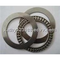 TC inch Series Thrust Ball with Flat Seat thrust needle roller bearing