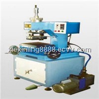 TJ-7 Self-priming anti-counterfeiting trademark stamping machine