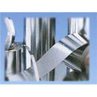 TYPE PRECISION ALLOYS