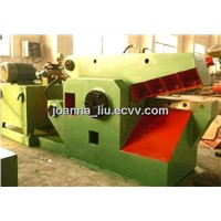 (Tianfu) Q43-2500 hydraulic metal shear
