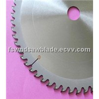 Trimming-machine commonly used circular saw blade,more information as below: