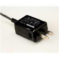 5V2A UL/FCC   certified  Mobile Phone Charger