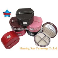 Wholesale Jewelry Box,Gift Box for Rings,Bracelet,Necklace