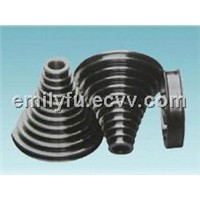 Wire and cable machinery parts wear repair,cone surface strengthening thermal spray