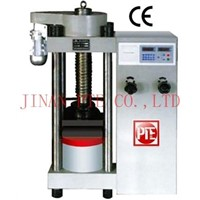 YES-3000 Digital Display Compression Testing Machine