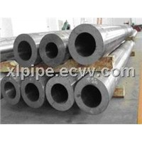 ZGL thick wall seamless steel pipe