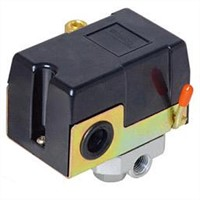 air compressor parts:pressure switch