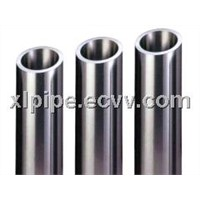 astm a335 T91 p91 seamless steel pipe for heat exchanger