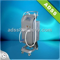 Body Contouring Machine (Dual RF Handpieces)