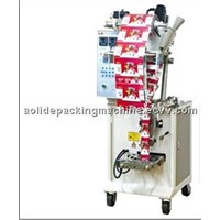 coffee packing machine ALD-160A