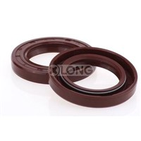 Customized Silicone Rubber Product Oil Seal