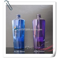 different colors and sizes avaliable PET sprayer bottle