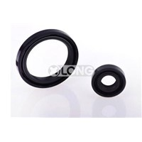 Different Materials and Size Customized Rubber Seal Ring Oil Seal