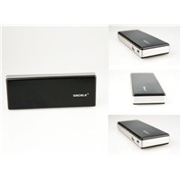 external battery charger for Samsung Galaxy