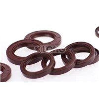 Flush Tank Fill Valve Rubber Seals Oil Seal