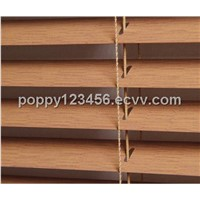 heat transfer printing paper- wood grain for blinds