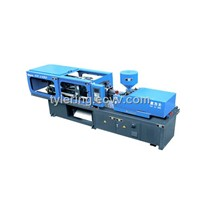 high quality plastic injection machine
