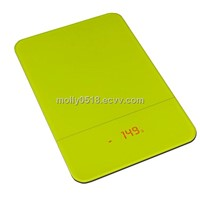 kitchen scale---HYK1205