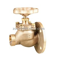 Landing Valve,Fire Fighting Water Valve,Fire Valve