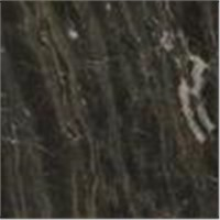 marble (chinese marble,marble tiles)