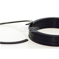 Mechanical Rubber Seal Gasket