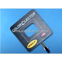 membrane tactile switch/membrane circuit/film switch