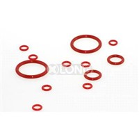 Nr,Epdm,Pu,Silicone Industrial Rubber Product o Ring