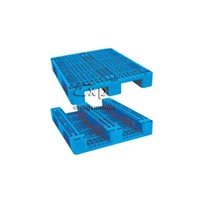 plastic pallets mould Plastic Pallet Mold durable plastic pallet mould Warehouse pallet mould
