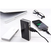 portable cell phones charger, portablet mobile phones battery