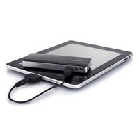 portablet battery pack for iPad, battery pack for iPad