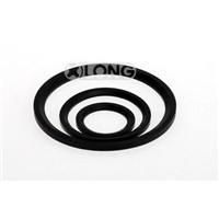 Rubber Auto Part Seal Gasket